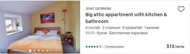 Big attic appartment with kitchen & bathroom.jpg