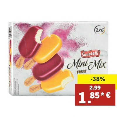 Mini Mix Fruit Ice Cream.jpg