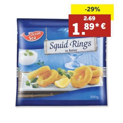 Squid Rings in Batter.jpg